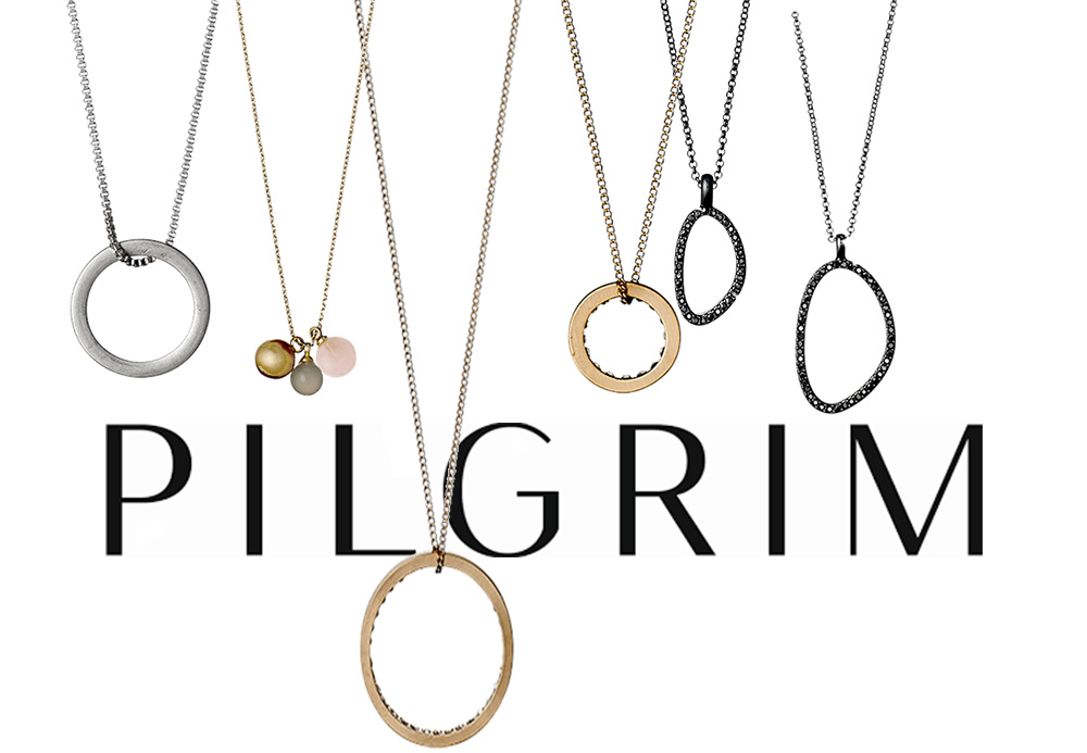 pilgrim_neu
