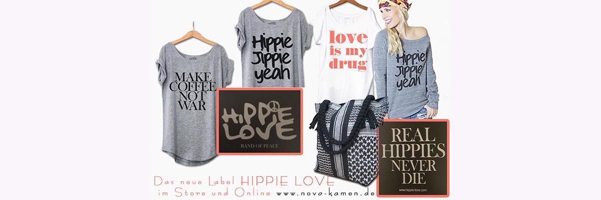 Banner_HIPPIE LOVE