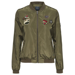 Bomberjacke_Patches