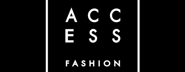 Access your Style