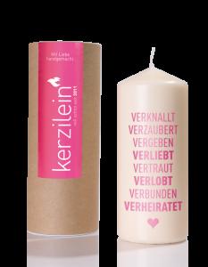kerzenshop_hochzeitskerze_vvv_pink