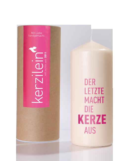 kerzenshop_kerze_derletzte_pink