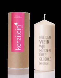 kerzenshop_kerze_wein_grau