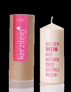 kerzenshop_kerze_wein_pink