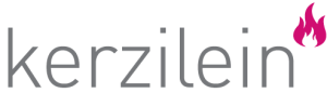 Kerzilein