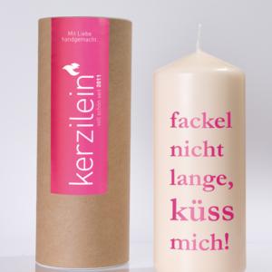 kerzenshop_kerze_fackelnichtlange_pink