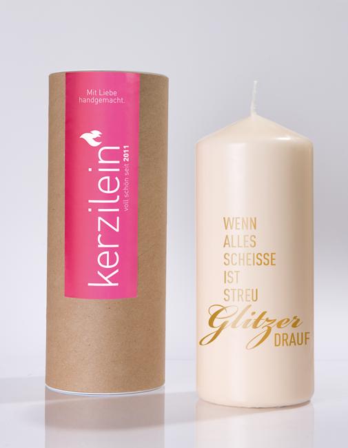 kerzenshop_kerze_gold_glitzer