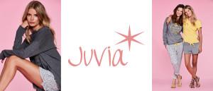 Juvia