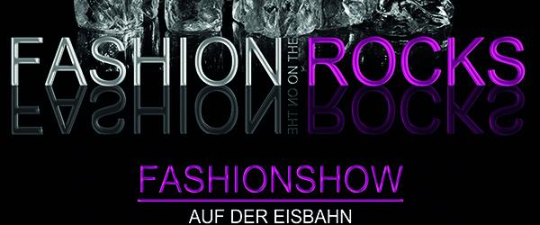 10% Rabatt auf ALLES* & Fashion on the Rocks Vol. 5
