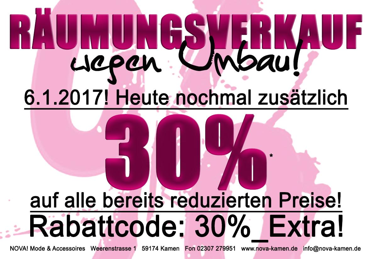Button set,sale,new,heart,pink,vector,free,grunge
