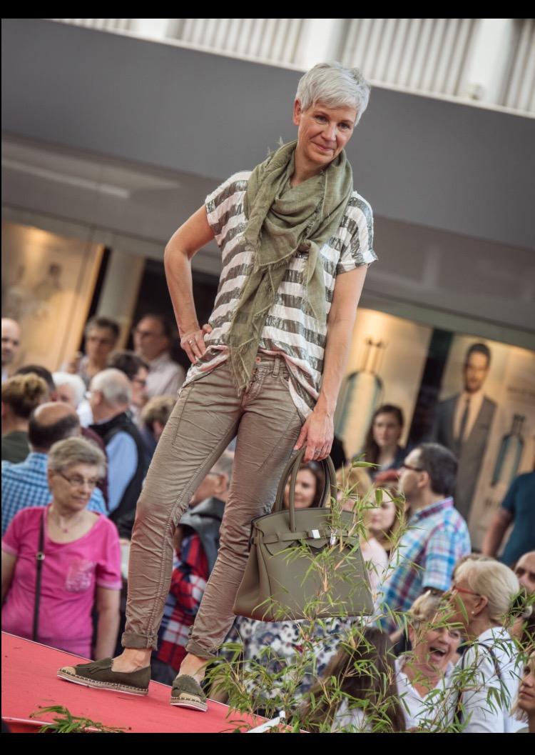 fashion archives -, Wohnzimmer dekoo
