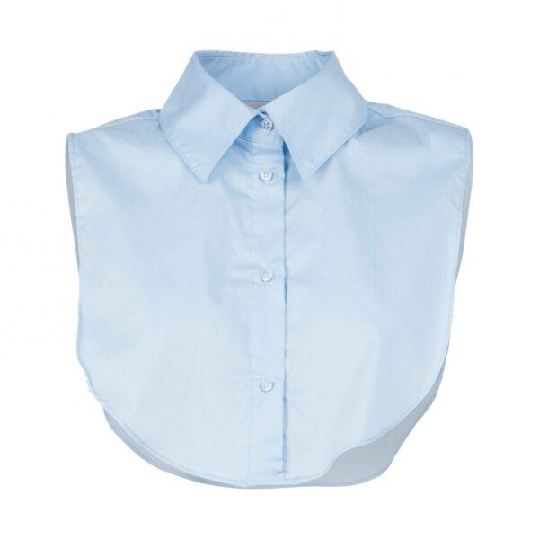 fake-cotton-blouse-collar_2