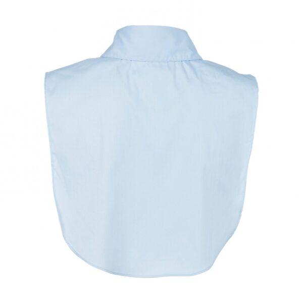 fake-cotton-blouse-collar_3