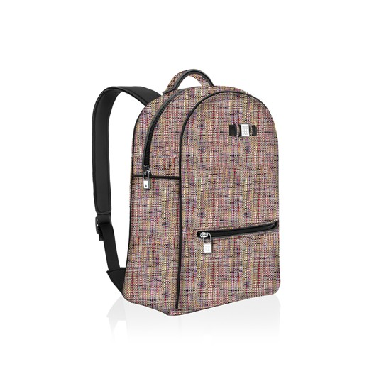 backpack.i37363-kbCNxcK-w622-h527-l2