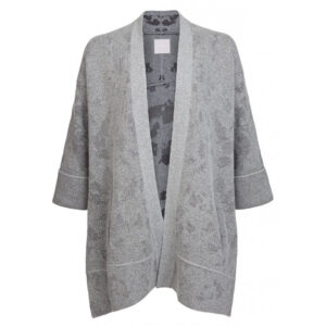 merino-wool-kimono-cardigan-with-inside-jacquard-pattern
