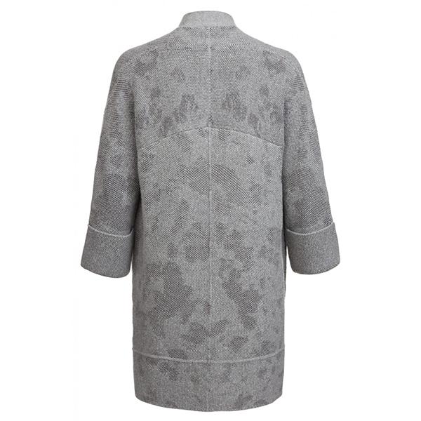 merino-wool-kimono-cardigan-with-inside-jacquard-pattern1