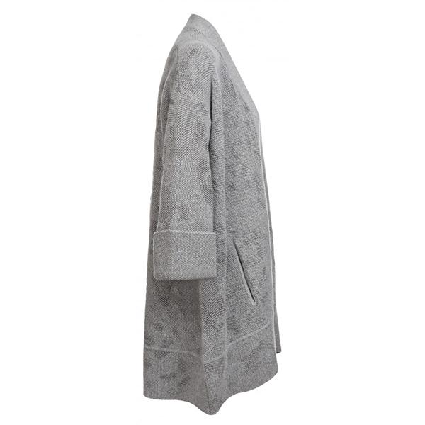 merino-wool-kimono-cardigan-with-inside-jacquard-pattern2