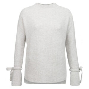 soft-sweater-with-straps-on-the-cuffs1