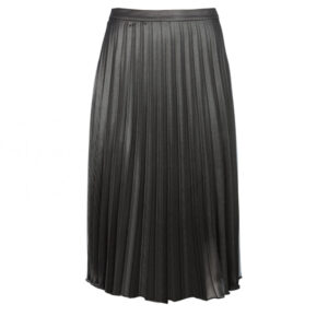 woven-plisse-skirt-with-jersey-lining