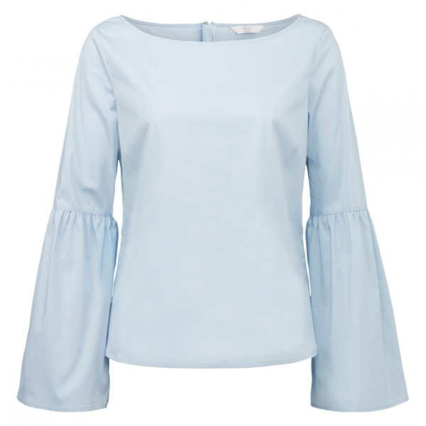 woven-top-with-bell-sleeve2