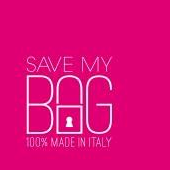 save-my-bag-taschen-LOGO-SEO