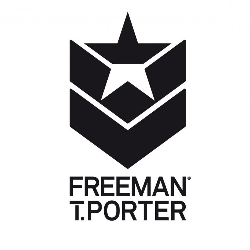 FREEMANTPORTER-LOGO-SEO