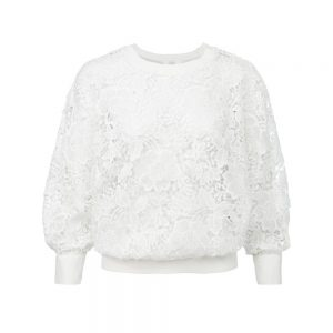 woven-cropped-lace-top