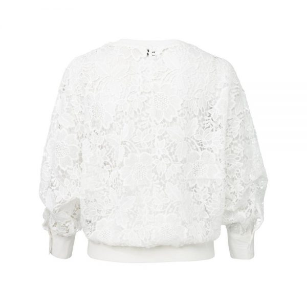 woven-cropped-lace-top1
