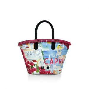 Save my Bag J Tropezienne Capri