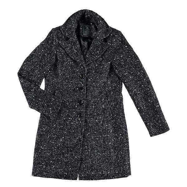 Coat-blackherringbone-8741