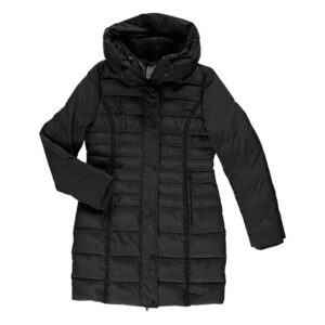 Jacket-anthracite-8384