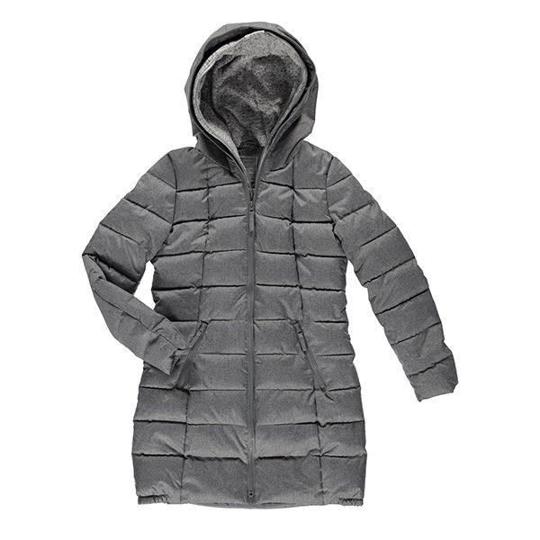 Jacket-greymelange-8381