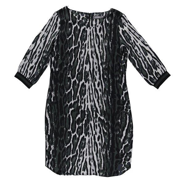 Dress-bottle-8732
