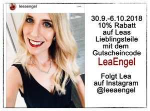 Leaengel_Oktober2018
