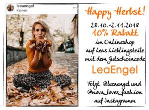 Leaengel_November2018