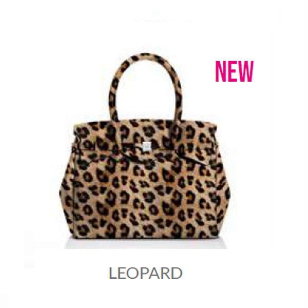 Save my Bag Miss Petite Leo