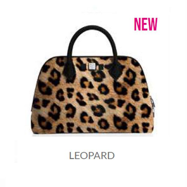 Save my Bag Princess Midi Leo