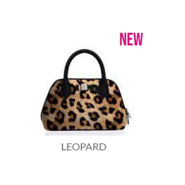 Save my Bag Princess Mini Leo