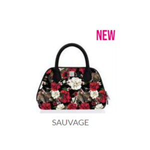 Save my Bag Princess Mini Sauvage