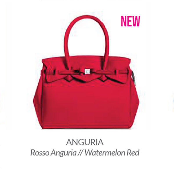 Miss Plus Anguria