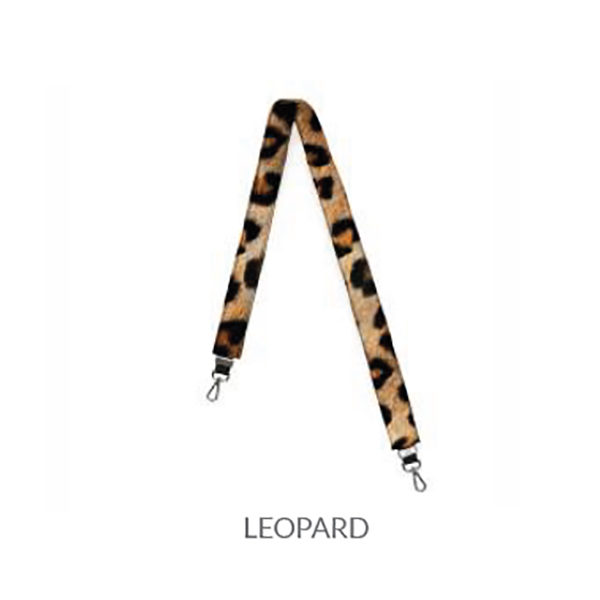 Strap Leopard