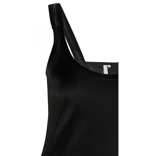 singlet-with-split-elastic-straps6