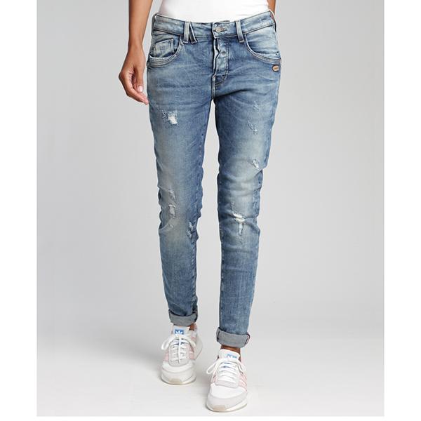 Gang Gerda Slim Fit Jeans