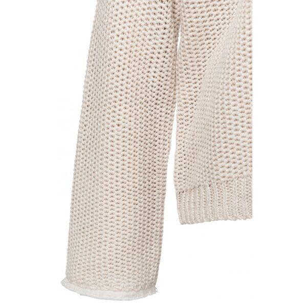 kurzer-cardigan-aus-strukturiertem-strick3