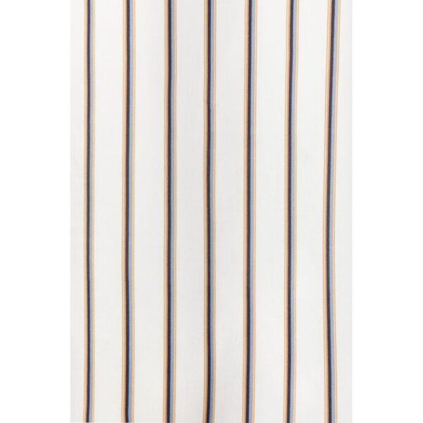 lange-bluse-mit-streifen-und-geschwungenem-saum3