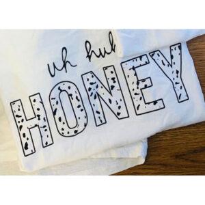 uh huh honey1