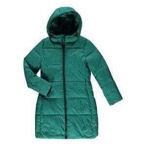 Jacket-emerald-12227