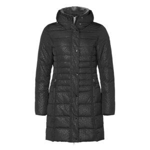 Long-jacket-matching-leopard-black-15360