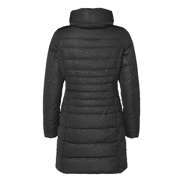 Long-jacket-matching-leopard-black-15361