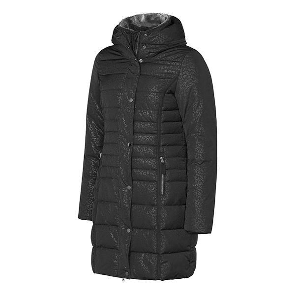 Long-jacket-matching-leopard-black-15362